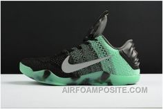 http://www.airfoamposite.com/kobe-11-elite-low-4kb-red-horse-new.html KOBE 11 ELITE LOW 4KB RED HORSE NEW Only $88.00 , Free Shipping!