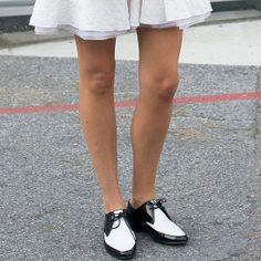 Oxford shoes editor's picks /  オックスフォードシューズ - shopstyle.co.jp