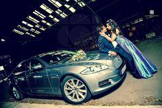 FOTOGRAF Matthes Trettin - Tamilische Hochzeit - Tamil Wedding Photography