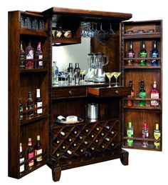 is features a heavy artistic distressing random wood planked door panels and room to store 22 wine bottles with a generous amount of room for liquor amazoncom oriental furniture korean antique style liquor