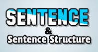 A complete sentence expresses one or more ideas and consists of at least one subject and one verb, and this video explains this very concept in a way that grabs