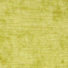 perugia-1340.jpg (640×640)