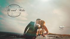 There ya go! Ali and Mike wedding at Cabo del Sol!  First camera and Director - Carlos Plazola Second shooter - Allan Carrasco Wedding planning by Bonnie Chace from Bliss Events https://blissloscabos.com #destinationweddingphotographer #weddingphotography #weddings #wedding #weddinginloscabos #cabosanlucas #mexico #bajacalifornia #weddingcinematography #weddingcinema #nikoncinema #carlosplazola #bride #groom  #Destinationweddingvideo #weddingcinematography #destinationweddingcinematographer