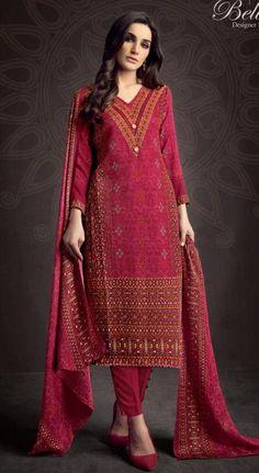 52ee4e3672 Belliza Brand Dress Material Wholesale supplier in surat and mumbai ·  Belliza Aisha Vol-4 Pashmina Suits (10 pc catalog)