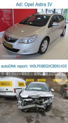 Seller seems to be confident of this car because he suggested vehicle inspection on authorized station. We would definitely consider this suggestion, because it's one of those cars that should be carefully checked before buying :)