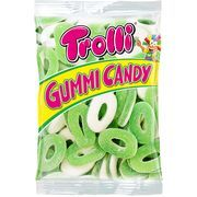 Цена: Р900.00Купить Gelatine, Snack Recipes, Snacks, Pop Tarts, Cereal, Candy, Box, Foods, Snack Mix Recipes