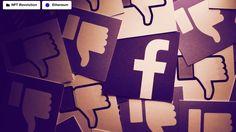 Facebook, Tencent a 'Threat' to Open Metaverse: Animoca's Yat Siu