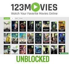 123movies Watch Free Hd Movies Tv Shows Web Series And Premium Content And More Free Tv And Movies Watch Free Tv Shows Free Movie Sites