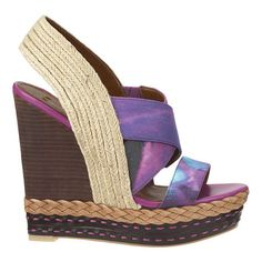 Nine West: Sandals > All Sandals > Isabella - Sandal