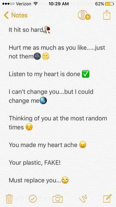 Clever Captions For Instagram, Instagram Captions For Friends, Cute Captions, Snapchat Captions, Selfie Captions, Selfie Quotes, Instagram Caption Lyrics, Instagram Bio Quotes, Petty Quotes