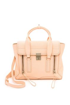 12 Bags that Will Help You Kill It at Your Summer Internship
