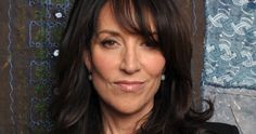 'Dirty Dancing' TV Remake Brings in Katey Sagal -- 'Sons of Anarchy' star Katey Sagal has signed on to play a resort seductress in ABC's three-hour 'Dirty Dancing' TV remake. -- http://movieweb.com/dirty-dancing-tv-remake-cast-katey-sagal/