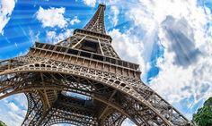 Tour insolite de Paris en HoverBoard