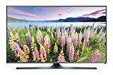 Samsung UE55J5670 138 cm (55 Zoll) Fernseher (Full HD, Triple Tuner, Smart TV)
