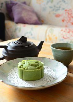 """¿Cuál es la """"Mejor tetería para probar tés exóticos"""" de tu ciudad? Puedes proponerla en Boxvot: http://www.boxvot.es/Rankings/Mejor-teteria-para-probar-tes-exoticos"""