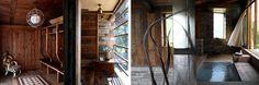 Sofield studios NYC Interiors