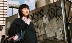 Central Thematic Conflict in <i>21 Grams</i> and <i>Babel</i> | Film International