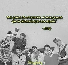 Siempre Army, nunca in-Army 👑 Bts Taehyung, Bts Jungkook, K Pop, Frases Bts, Bts Lyric, Vkook, Shared Folder, Bts Quotes, Bts Chibi