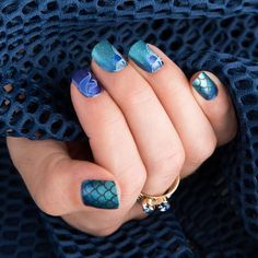 Jamberry Disney Collection Retirement Date Extended!!!