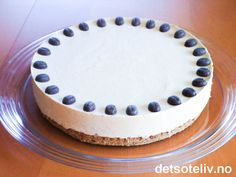 Café mocca iskake Ice Cake, Pudding Desserts, Fancy Desserts, Mocca, Vanilla Cake, Ice Cream, Baking, Recipes, Food
