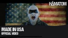 """MADE IN USA"" Freedownload + Video - http://a.fotoglut.de/rPBiM"