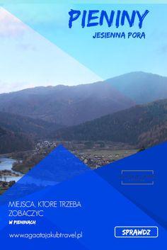 #travel #gory #polska #poland #mountains #polskajestpiekna #amazing #podróże #podróż #natura #poradnik #jak #blog #podróżowanie Desktop Screenshot, Blog, Europe, Blogging