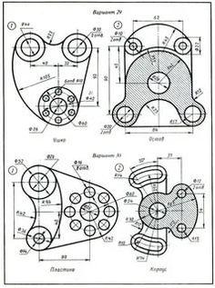 Mechanical Engineering, Symbols, Letters, Art, Dibujo, Drawing Drawing, Art Background, Kunst, Letter