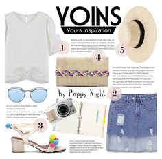 """""""Yoins #22"""" by poppynight ❤ liked on Polyvore featuring yoins, yoinscollection and loveyoins"""