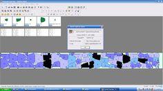 Optitex 9.6.80.12 Portable Full Key |CongNgheMay.info