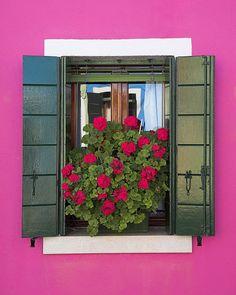 randi régi ház ablakok ingyenes társkereső webhely chat