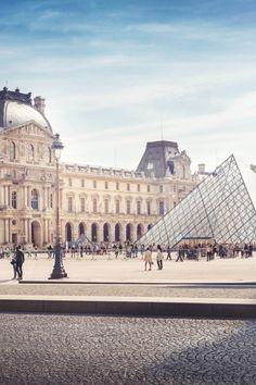 Paris, France | Jonas #everivyclothing #travel #wanderlust #destination #vacation #getaway