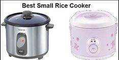 best brown rice cooker Brown Rice Cooker, Small Rice Cooker, Best Rice Cooker, Slow Cooker, Best Brown Rice, How To Cook Rice, Crockpot, Cooking, Check