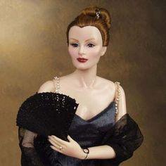 """CED Claire """"Portrait"""""""