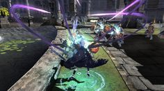 Indie PS3/Vita action game Malicious resurrected on PS4: Back in 2012 (or 2010 if you're in Japan), Malicious kind of came and went. I knew…