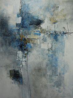 Unknown #abstractart