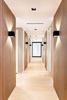 Hotel Corridor, Hotel Hallway, Hotel Door, Clinic Interior Design, Spa Interior, Clinic Design, Hotel Room Design, Lobby Design, Hotel Lobby Interior Design
