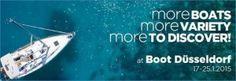Η Marketing Greece, στο πλαίσιο συμμετοχής της στην 46η Διεθνή Έκθεση Σκαφών και Θαλάσσιου Τουρισμού ΒΟΟΤ, πραγματοποίησε με επιτυχία την Τρίτη, 20 Ιανουαρίου 2015, Συνέντευξη Τύπου στο Internation...