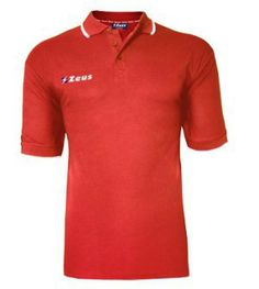 Polo Shirt, Sport, Mens Tops, Fashion, Moda, Polos, Deporte, Fashion Styles, Excercise