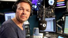Nightlifepost.com - Pete Tong iHeart Radio Highlights & Essential Tune Of The Week Details (January 21st)
