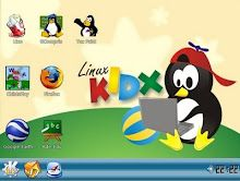 LinuxKidX is a educational livecd based on Slackware Linux. LinuxKidX has a gigantic list of educational softwares to children from 2 to 10 years old. 10 Year Old, 10 Years, Educational Software, Coding For Kids, Linux, Apps, Children, Verses, Young Children