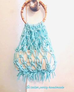 Boho, Party, Handmade, Etsy, Cotton Bag, Beautiful Things, Tent, Fiesta Party, Craft