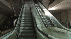 MetroThessalonikis.com