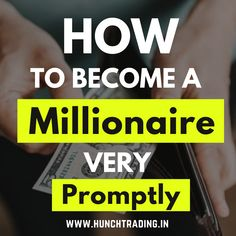 Best Business Opportunity To Earn More Money. Reach Us:- +91 9442444904 #sharemarket #stockmarket #nifty #sensex #indianstockmarket #investment #investing #trading #sharemarketnews #money #niftyfifty #business #bhfyp