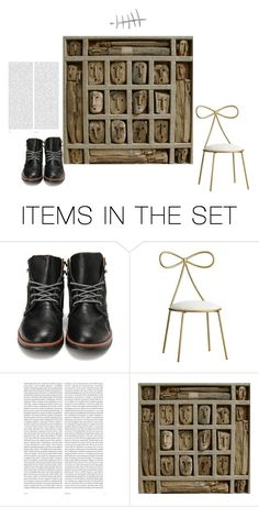 """""""🐞😍"""" by amarenalive ❤ liked on Polyvore featuring art"""