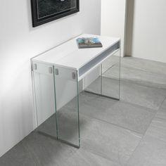 Dettaglio Tavolo e sedia Prisma - Mondo Convenienza | Home and more ...