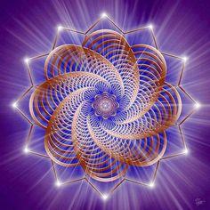Tudo no universo se move em um constante fluxo de avanço e de recuo. Isto é o movimento pulsante da vida; expansão-contração. Cada fase traz outro aspecto da realidade para a consciência. Os dois extremos podem ser positivos, bons, desejáveis, em vez de um ser bom e o outro ruim. Assim é no seu caso. Se você não fosse tão inseguro, você iria desfrutar as fases de recuo, de contração, com a intenção de dar a si mesmo um descanso. (Opening to Abundance, Charles Cresson Wood) Imagem…