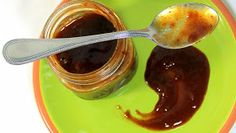 Inspired By eRecipeCards: Hawaiian Sweet BBQ Sauce, Make Your Own - 52 Simple But Next Level Dishes