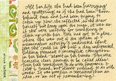 :) -  quotes