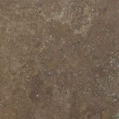 Naturstein Travertin Villa Noce Als Rohplatte, Boden/Wandplatten,  Bodenfliese, Mosaike U.v.m. Für