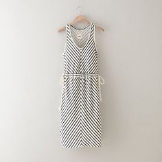 Sedona Dress | Steve Alan